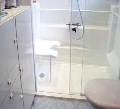 siege baignoire handicapé à l italienne pour handicapé et personne âgée senior bains