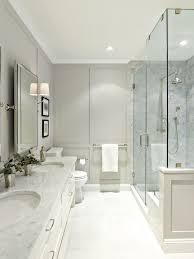 14 Best Bathroom Makeovers: Before & After Bathroom Remodels ... Bathroom Space Planning Hgtv Master Before After Sanctuary Kitchen And Bath Design Transitional Bath Design Master Bathroom Ideas With Washer Dryer Dover Rd Kitchen The Consulting House Henry St Louis Renovation Galleries Modern Master Bath Design Nkba Portland Project Shoppable Moodboard Emily Luxury Ideas Small Area Remodeling Gallery 25 Modern Shower Designs 43 Pretty Deocom