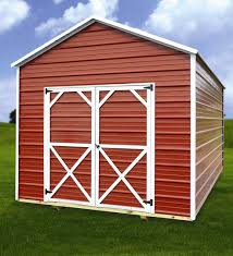 Lafayette Portable Buildings - Storage Sheds & Metal Structures In ... The Big Red Barn Creative Arts Center Home Facebook Nthshore Summer Camps Parent Quilts And The American Quilt Trail March 2014 35 Best Red Images On Pinterest Design Trends Scarlet Heart Of Louisiana Fox 8 Wvue New Orleans News Weather Sports 171 Ponchatoula 30 Red World Landscapes Lighthouse