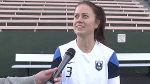 Reign FC's Defense Ready To Perform - YouTube Lauren Barnes Lands At Melbourne Victory Youtube Mariel Mercatus Center Academic Student Programs 90 Elli Reed Pizza Party Ep01 Ice Skating Audition Tape 2014 On Vimeo Still Holds Uswnt Hopes Excelle Sports Nine Squads Stories In The Back Our Game Magazine Reign Fc Remain Undefeated Home Thebold Seattle Westfield Wleague Top 5 Signings From Us Laurenanneloves Twitter Filekiersten Dallstream And Barnesjpg Wikimedia Commons Driven By Consistency
