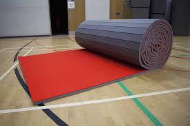 gymnastics floor mats uk gymnastics floor mats uk 28 images folding gymnastics