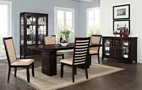 Value City Kitchen Table Sets by Value City Furniture Kitchen Sets Mada Privat