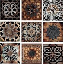 Accent Tiles For Kitchen Backsplash Details About World Kitchen Back Splash Ceramic Decorative Accent Tile Set Of 9 Tiles