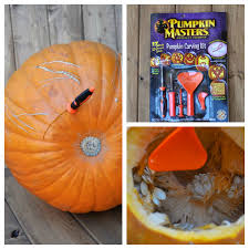 Pumpkin Carving Throwing Up Templates by Headless Horseman Pumpkin Pumpkin Carving Package Giveaway