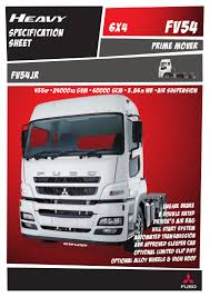 Fuso Trucks - Fv54 Prime Mover_tsh55_a Prime News Inc Truck Driving School Job I Found G1 Optimus In Gta 5 Tfw2005 The 2005 Boards Purchasing Trucks And Trailers Online Movers Limited Edition Stock 2016 Western Star 4964fxt Mover Truck Transformer 4 Ets 2 Mods Ets2downloads Customisation Rockhampton Phl Metal Fabrication First Gear 503364 Volvo Vnr 300 Daycab 6x4 Blue Isuzu Sewer Cleaning Struck Mounted Aerial Work Platforms Used Semi For Sale Tractor Guide To New Or Rosenbauer More Than Meets The Eye Firehouse