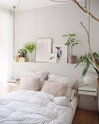 21 schlafzimmer petrol ideen zimmer schlafzimmer
