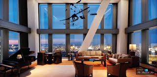 100 Lux Condo Elevating Manhattan Ury New York Citys Iconic 53W53 Ury