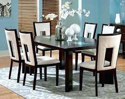 Cheap Dining Room Table Sets Counter Height Images Bar Rustic And Chair