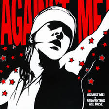 against me sheet music and tabs