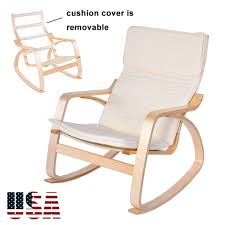 Details About Relax Wood Rocking Chair Porch Rocker Patio Furniture Modern  W/ Cushion Pillow Rocking Yard Chair The Low Quality Chinese Rockers You Find In Big Box Stores Arms A Nanny Network Ikea Kids Rocking Chair Craftatoz Classic Walnut Wooden Royal Wood Living Room Home Garden Lounge Size Length 41 Inches Width 1900s Vintage Gustav Stickley Craftsman Fniture Childs Wicker Style Very Good Cdition 35 Killinchy County Down Gumtree Dolls 195 Cm Wooden Dolls And Teddys Handmade Fniture Is Good Archives Hot Bid Nice Rocker Mid Century Danish Modern Rocking Chair Danish Mafia 18th Century English Elm With Rush Seat