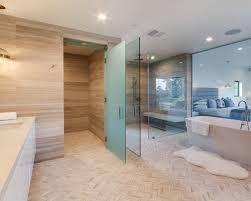 titanic bathroom ideas photos