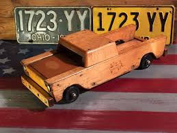 Antique Toy Truck Wooden Vintage Car Community Rifton New York ... Old Antique Toy Truck Carrying A Gift Box With Pink Ribbon Stock Free Antique Toy Appraisals Buddy L Trucks Japanese Tin Cars Pin By David Janzen On Pinterest Trucks Vintage Childs Metal Fire Hubley Box Truck Photo Edit Now 1078493 Shutterstock Marx Willys Tow Lihtograph Jeep Wrecker Louis Dent American Oil Cast Iron Mack Tanker Sold Toys National For Sale Pressed Steel We Stock Heirloom Soldiers And Quality Toys Bargain Johns Antiques Ice Delivery Vintage Ac Williams Cast Iron Ladder 7 12 Original