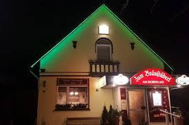 zum bräustüberl restaurant hamburg österreichische