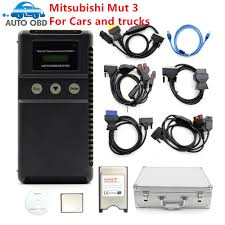 Mut 3 Mut III Scanner For Mitsubishi MUT3 For Cars And Trucks MUT 3 ... Amazoncom Wvol Transport Car Carrier Truck Toy For Boys And David Dearman Autoplex Southern Auto Credit Usave Rentals Panel Diagrams With Labels Body Descriptions Cheap Cars And Trucks For Kids Find Used Anderson Sc New 2 You Pre Owned 25 Future Suvs Worth Waiting Olive Branch Ms Desoto Sales All Should I Buy Or Star Los Angeles Ca U Craigslist North Platte Ne Private Owner Vintage On Display At The Summer Faire Stock 20 Models Guide 30 Coming Soon