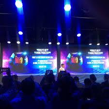 Amazoncom Intel Core I58600K Desktop Processor 6 Cores Up To 43