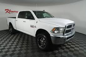 Best Of Twenty Images Ram Trucks Accessories 2016 | New Cars And ... Trucks For Sale In Tulsa Ok Ferguson Buick Gmc Superstore Best Of Twenty Images Ram Accsories 2016 New Cars And Is The Dealer Metro Used Undcover Flex Series B W Turnover Ball 5th Wheel Truck 7 X 16 Lark Enclosed Trailer Hitch It Trailers Sales Parts Service Custom Equipment Customized Services 2018 Western Star 4700sf Dump 5866 S Jk Make A Wish Build Integrity Customs