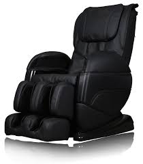 Beauty Health Massage Chair Bc 07d by New Beautyhealth Bc Dreamer Shiatsu Truly 0 Gravity Massage Chair