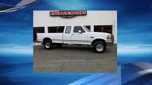 Detectives: 15-year-old Aloha Girl Missing, Could Be With Sex ... Six Flags Policy To Target Sex Offenders Photos And Images Getty Fight Over Price Of Sex Leads To Armed Robbery Police Say Why The Fuck Would Anyone Put This On Their Truck Imgur How Find Sponsors For Off Road Adventures Overland Driving A Scania Is Better Than Enthusiast Claims Norway Through Foreign Eyes Shameless Driver Plays Tape Passengers In Matu Lackland Otographer Faces Charges San Antonio Expressnews Lot Lizards Another Way Dating Have You Ever Had Semitruck This Peterbilt Will Lead Thief Has With Accomplice As He Takes Quick Break From Transphobic Bus Arrvies New York City Ownext