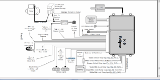 Viper Alarm Wiring Diagram - Wiring Diagram Data Smart Alarm Wiring Diagram Data Gps Car Truck Tracking Device Vehicle System Tr06 Shock Sensor Modern Design Of Vintage Siren Burglar Nos In Box Retired Fire Autopage Rs 750lcd Lcd Screen Transmitter On D5 Radar Detector Voice Systemauto Laser 360degree Hot 1way Security Keyless Entry 2 Rhino Vehicle Remote Keyless Car Alarm Security System Kit 12v Volt Octopus Best 2019 Aftermarket With Remote Start Diagrams 2004 And Ebooks Jdm Cartruck Deluxe With