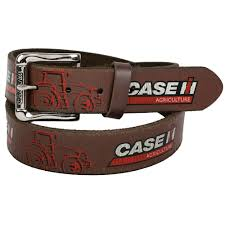 belts u0026 buckles accessories shopcaseih com