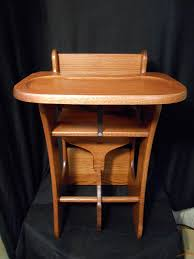 3 In 1 Combo Highchair W/Tray, Rocker, Desk Solid Oak Kids Toy Harvest Stain Amish Heartland June 2019 By Gatehouse Media Neo Issuu High Chair Rocking Horse Plans Free Download 3 In 1 Baby Sitter Wood Home Avery Oak Fniture Shop Online With Countryside Woodworking For Dolls Biggest Horse Poly Rollback Recling Hokus Pokus 3in1 Highchairs Swedish 75 2poster Childs Solid Handcrafted Portland Oregon The Shaker Gateway Recliner Diy Wine Barrel Very Simple To