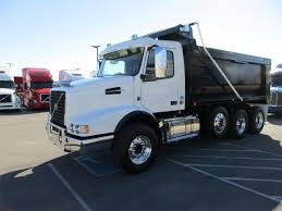 Dump Trucks For Sale In Knoxville Tennessee On Craigslist By Owner ... The 13 Common Stereotypes When It Comes To Craigslist Dump Trucks For Sale In Knoxville Tennessee On By Owner Chattanooga Cars And By Truckdomeus Mhattan Ks Used Ksu Private For Enchanting Albany New York And Illustration Best Car 2017 Vintage 11967 Eseries E100 Truck Classifieds Classic Ford Tn Inspirational