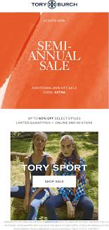 Tory Burch Coupons - Extra 25% Off Sale Items At Tory Burch ... Shewin 30 Coupon Code My Polyvore Finds Fashion This Clever Trick Can Save You Money At Neiman Marcus Wikibuy Free Shipping Tory Burch Rock Band Drums Xbox 360 Tory Burch Coupons 2030 Off 200 Or Forever 21 Promo Codes How To Find Them Cute And Little When Are Sales 2018 Sale Haberman Fabrics Coupons Coupon Code June Ty2079 Application Zweet Miller Sandals 50 Most Colors Included 250 Via Promo