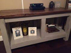 ana white build a kentwood bookshelf free and easy diy project