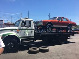 24 Hour Towing Service, Tow Truck Services - Aj's Towing Service ... Tow Truck Near Me Best Service In Tacoma Roadside Assistance About Pro 247 Portland Towing Assistance In Oklahoma City The Closest Cheap 18 Wheeler Jobs Resource Towing San Diego Eastgate Company Home Hn Light Duty Heavy Oh Carrollton Nearby Shark Recovery Inc Antonio Automobile Repoession And Impound Barstow Youtube Montreal Albany