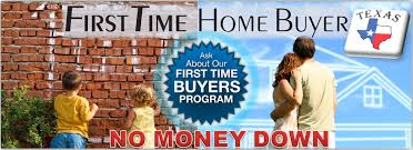 First Time Home Buyer Programs First Home Loans 1st Home
