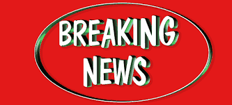 Image Result For Breaking News Gif
