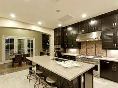 Ryland Homes Floor Plans Arizona by Overton By Ryland Homes At Graystone Hills Dreams Pinterest