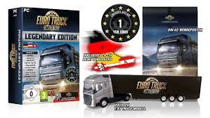 Euro Truck Simulator 2 - Legendary Limited Edition [German Version ... Amazoncom Scania Truck Driving Simulator The Game Download World 1033 Apk Obb Data File Mtrmarivaldotadeu Euro 2 Gps Mercedes Actros V2 Truckpol American Game By Scs Mac Free Legendary Limited Edition German Version Driver 3d Offroad 114 Android Skills Truck Ats Traveling Youtube 2018 App Ranking And Store Annie