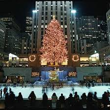 Rockefeller Christmas Tree Lighting 2017 by Rockefeller Center Christmas Tree Lighting Rockefeller Center