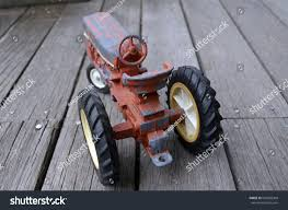 Antique Metal Red Toy Tractor Truck Stock Photo (Edit Now) 652820308 ... Vintage Metal Toy Truck With Hydraulic Loaded Moving Bed 20 Long Vintage Childs Metal Toy Fire Truck With Dveri Ardiafm Hubley 1960s Green Free Images Car Vintage Play Automobile Retro Transport Old Antique Toys Some Rare And In Excellent Cdition Buddy L Trucks Bargain Johns Antiques Ice Delivery Car Pink Fort Worth Plastic Toy Lorry Images Google Search Old Toys Junky Creating Character What I Keep Wednesday Urban Antique Smith Miller Cast Gmc Coe Dump 18338770