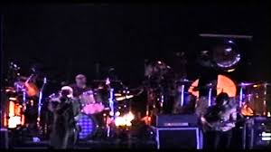 Drown Smashing Pumpkins Guitar by The Smashing Pumpkins Annie Dog Live Lyrics Youtube