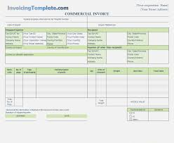 Free Simple Basic Invoice Template Excel Pdf Word Doc Best Ms Resume ... Resume Templates You Can Fill In Elegant Images The Blank I Download My Resume To Word Or Pdf Faq Resumeio Empty Format Pdf Osrvatorioecomuseinet Call Center Representative 12 Samples 2019 Descriptive Essay Format Buy College Paperws Cstruction Company Print Project Manager Cstruction Template Modern Cv Java Developer Rumes Bot On New Or Japanese English With Download Plus Teacher 20 Diocesisdemonteriaorg