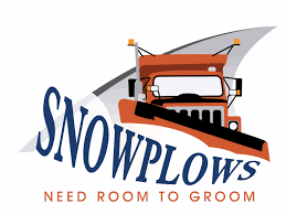 Plow Truck Clipart At GetDrawings.com   Free For Personal Use Plow ... 2006 Silverado 2500hd Plow Truck V10 Farming Winter Plow Trucks Simulator Snow Excavator Free Download Of Bruder Toys Mack Granite 116 Play Dump Truck With Front Cops Truck Takes Out Snow And Utility Pole Boston Herald Gmcs Sierra Denali Is The Ultimate Luxury Snplow Rig The Offroad 3d 12 Apk Download Android Simulation Games 2016 Chevy 3500hd Fs17 Simulator 17 Zombie Models Software By Daz Highway Maintenance Matchbox Cars Wiki Fandom Powered Wikia Nissan Titan Xd Package Is Ready For A White Christmas 1 Mod Chevy Silverado Gmc Ls17 2017