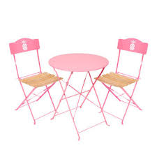 canape de jardin pas cher mobilier de jardin pas cher transat salon de jardin hamac