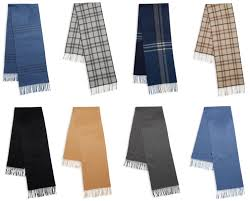 Saks Fifth Avenue Cashmere Scarves Only $31.98!!   Kollel Budget Money Saver Extra 20 Already Ruced Price At Saks Off Saint Laurent Bag Fifth Arisia 20 January 17 Off 15 Off 5th Coupon Verified 27 Mins Ago Taco Bell Discounts Students Promotion Code For Bookitzone Paige Denim Promo Ashley Stewart Free Shipping Coupons Katie Leamon Coupon Best Apps Food Intolerances Avenue Purses On Sale Scale Phillyko Korean Community In Pa Nj De Women Handbags Ave Store St Louis Zoo Safari Pass 40 Codes Credit Card Electronics Less