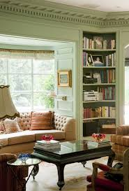 Living Room Corner Ideas by To Use The Empty Corner Space In Your Living Room