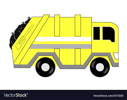 Garbage Truck Cartoon Royalty Free Vector Image Garbage Pickup City Of Springfield Minnesota Truck On The Street Royalty Free Cliparts Vectors And Driver Waving Cartoon Digital Art By Aloysius Patrimonio Dump Vector Arenawp Trucks Clip 30 Clipart Download Best On Stock Illustrations Cartoons Getty Images 28 Collection High Quality Free Car Truck Waste Green Cartoon Garbage 24801772 Yellow Handpainted