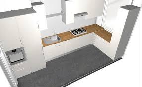 küchen planen montieren aufbauen handwerker service