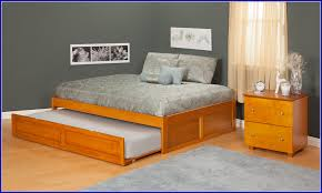 full size trundle bed ikea bedroom home design ideas mg9vmlvryb