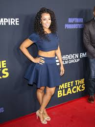 Gloria Govan Photos Photos - Premiere Of Freestyle Releasing's ... Gloria Govan Mstarsnews The Latest Celebrity Picture Update Heres How Derek Fisher And Are Shooting Down Matt Barnes Exwife 5 Fast Facts You Need To Know Govans Feet Wikifeet Isnt Hiding Relationship Anymore New Report Attacked For Dating And Celebrate An Evening At Vanquish Exclusive Interview Leila Ali Danai Rapper Game Says Is A Squirter Bso