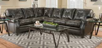 Sectional Couch Big Lots by Furniture Simmons Sectional Leather Couch Big Lots Simmons