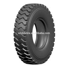 12r20 Military Truck Tires, 12r20 Military Truck Tires Suppliers And ... Whosale New Tires Tyre Manufacturer Good Price Buy 825r16 M1070 M1000 Hets Military Equipment Closeup Trucks In The Field Russian Traing Need 54inch Grade Truck Call Laker Tire For Vehicles Humvees Deuce And A Halfs China 1400r20 1600r20 Off Road Otr Mine Cariboo 6x6 Wheels Welcome To Stazworks Extreme Offroad Page Armored On Big Wehicle Stock Photo Image Of Military Truck Tire Online Best 66 And Thrghout 20