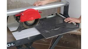100 mk 101 tile saw water pump 100 ryobi tile saw water