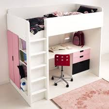 ikea stuva loft bed house stuff pinterest lofts room and