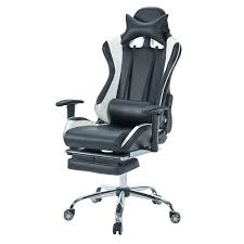fauteuil bureau relax fauteuil bureau relax engageant fauteuil bureau inclinable akracing